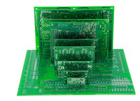 Wholesale Fast Pcb Prototype - Wholesale-Best Low Cost Fast PCB Prototype Manufacturing,Flex PCB Boards Fabrication, Paste Soldering Laser Stencils Production (Pay Link)