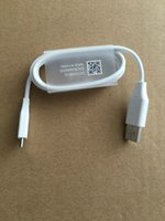 Wholesale google g resale online - DC12UK G USB to Type C Charging Cable for LG G5 Google Nexus X P White Color with Bulk Package New and original oem quality