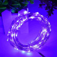 Wholesale tree connectors for sale - Group buy Edison2011 LED M DC Connector Copper Sliver LED Strip DC12 A IP65 Waterproof for Party Decoration Free Ship