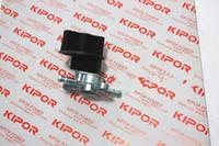 Wholesale Generator Digital - Fuel valve assy for KIPOR IG1000 KGE1000TI 1KVA 230V 4 stroke digital invert generator free shipping cheap petcock tap 1kw parts