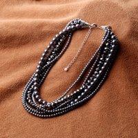 Statement necklaces wholesale uk dress
