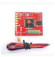 temporizador de funcionamiento al por mayor-5PCS LOTE NUEVO RGH X360RUN 1.1 Versión para x360 ejecutar v1.1 PCB misma PIEDRA USO en stock