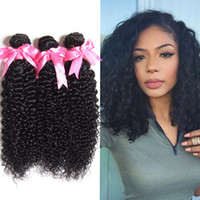 Wholesale Cheap Afro Hair Extensions - Cheap Mongolian Kinky Curly Hair Weave Bundles,Afro Mongolian Kinky Curly Human Hair Weft Extensions,8-26'' Afro Kinky Curly Human Hair