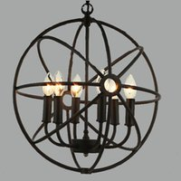 Rustic wrought iron dining chandeliers australia new featured nordic american retro rustic chandeliers continental neoclassical wrought iron chandelier aloadofball Images
