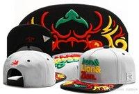 Wholesale child snapbacks - New Design FEAR GOD Cayler Sons Snapback Snapbacks Hats men Cap Adjustable Hip Hop Snapback Can Mix Order