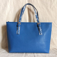 Wholesale Small Black Cross Beads - Fashion women Clutch bag message bag lady PU leather handbag famous Designer brand bags purse shoulder tote Bag female 6821