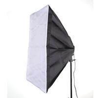 ampul standı toptan satış-Toptan-50x70 cm 20x28