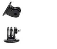 All'ingrosso-GOPRO F05741 OEM GoPro Treppiedi Adattatore Per Eroe HD Hero2 Hero3 Outdoor Action Camera Accessori monopiede