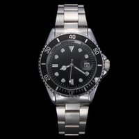 Wholesale Skeleton Watch Bronze - NEW Roles Gold skeleton Watch Men Top Brand Luxury Wristwatches Famous Male SPORT Quartz Watch Relogio Masculino Golden Skull Wristwatch