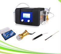 Wholesale portable hyperbaric oxygen chamber skin rejuvenation oxygen therapy equipment