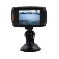 "Wholesale Best Dvd Cameras - car dvd 2015 Best Selling G30 2.7"" Car DVR Camera Recorder Motion Detection Night Vision Free shipping"