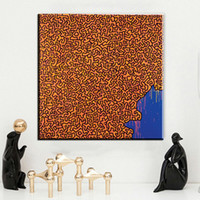 Wholesale original digital art for sale - Keith HARING Original Pop ART GICLEE poster oil painting print on canvas wall painting no frame wall pictures