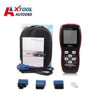 ingrosso scanner diagnostico auto giapponese-Xtool PS701 per lo strumento diagnostico dell'automobile giapponese 2016 che vende l'analizzatore giapponese professionale originale PS PS701 di trasporto caldo