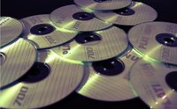 Wholesale Oem Welcome - Top Seller DVD Moive CD TV Series for Region 2 Region UK US Welcome Customized OEM