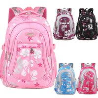 Wholesale Cheap Backpacks For Kids - wholesale School Bags for Girls Brand Women Backpack Cheap Shoulder Bag Wholesale Kids Backpacks Fashion
