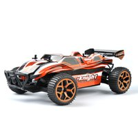 Wholesale Suv Batteries - Wholesale-Upslon P2 Radio-controlled Cars RC Car 4WD Remote Control Car On The Radio Cheaper than WLtoys Mountain Meadow Sandy Beach SUV