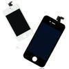 Wholesale Iphone 4s Lcd For Sale - new hot sales Replacement Lcd Touch Screen Digitizer Assembly For iPhone 4G 4S CDMA Free Shipping