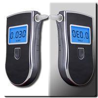 yüksek alkol toptan satış-Yüksek doğruluk / Alkol Tester / alkohol tester / alkol tester alkol / alkol tester profesyonel Toptan-Profesional Breathlayzers