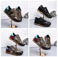 san francisco 9fce0 f9338 Picos De Funcionamiento De Calidad Al Por Mayor. Zapatos ...