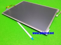 "Wholesale Industrial Lcd Panels - Original 10.4"" inch G104SN03 V.2 LCD screen+ touch panel for G104SN03 V2 Industrial LCD screen free shipping"