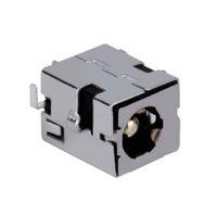 Wholesale Dc Board Asus - Wholesale- Hot DC Power Jack Socket Plug Connector Port For ASUS K53E K53S Mother Board