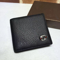 Wholesale Decoration Purses - High quality real cow leather fashion women handbag French original material purse metallic letter decoration luxury bag