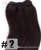 Wholesale Now Body Wave - 5A grade single drawn peruvian body wave,all colors and lenghts are availlable,out of shedding and tangling and shading! hot cake now !