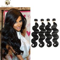 Wholesale good hair weave websites buy cheap good hair weave brazilian hair good hair weave websites qlove good hair brazilian virgin hair bundles body waves urmus Images