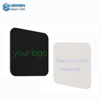 Wholesale china camera protector - UEMON Privacy Webcam cover for laptops smartphone iPhone Pad camera protector OEM customered made by Nano suction materia