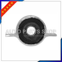 Wholesale auto parts Driveshaft Center Support Bearing For E90 E91 E81 E87 i i i i X1 order