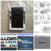 Wholesale Chevrolet 47 - 47 in1 with 1TB usb HDD fit win7 win8 Alldata 10.53+161gb Mitchell 2015 + UltraMate+manager+tecdocs+elsaa5.2+vivid workshop