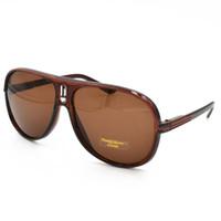 Wholesale Vintage Glass Frog - Men's Colorful Classical Frog Aviator Sunglasses Unisex Women Oculos De Sol Feminino Vintage Sun glasses 0516