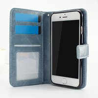 Wholesale Retro Blade - For ZTE Sequoia  Blade Zmax Pro 2 Z982 Galaxy S8 Vintage Retro Flip Stand Wallet Leather Case With Photo Frame Phone Cover D