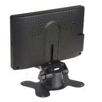 rear view camera monitor 24v 도매-24V 차량 후면보기 무선 백업 카메라 키트 + 7