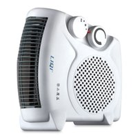 Wholesale Office little mini household electric heater and energy saving province electricity foot warmers fire heater