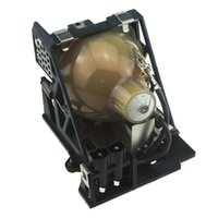 Wholesale Mk High Quality - 400-0003-00 400000300 High Quality Replacement Lamp Module for ACTION 05   ACTION 05 MK II   ACTION 1   ACTION 3   F1   F1+ XGA
