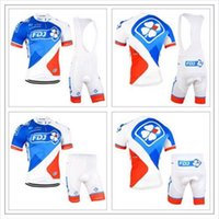 0f0247862 2016 Cycling Jerseys Short Sleeve Cycling Jersey with Bib Shorts Sets Blue  White custom bicycle high quality Bike Sports Outdoor Wear XS-4XL