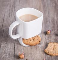 Biscuit Pocket Mug Canada | Best Selling Biscuit Pocket Mug from Top ...