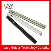 Wholesale Disposable Vaporizer - Disposable e cigarette vaporizer o pen vape bbtank t1 cbd oil vape vaporizer thick oil cartridge penv BB Tank T1T2
