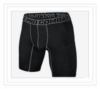 Wholesale Wholesale Team Sportswear - Basketball Shorts Men's Shorts New Breathable Sweatpants Teams Classic Sportswear Wear Cheap Sports Shirts Free Shipping