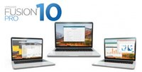 Wholesale Home Utilities - VMware Fusion pro 10 full license key
