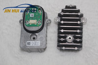 Wholesale Drl Oem - W205 W117 W156 W176 for MERCEDES BENZ C300 OEM DAYTIME DRL MODULE 1305715284 (b115) light source