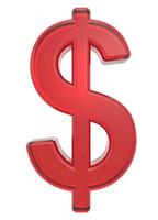 sipariş kontrolü toptan satış-Ödeme Bağlantısı, ürünleri (Futbol Formaları) ve siparişinizin fiyatlarını onaylamak için lütfen bizimle iletişime geçin, bizimle kontrol etmeden önce ödeme yapmayın
