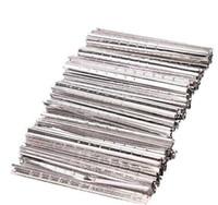 блокировка выбрать комплекты быстрая доставка оптовых-Алюминиевая фольга отмычку инструменты слесарь комплектация набор инструментов профессиональный слесарь поставляет быстрый корабль