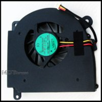 Wholesale Acer Laptop 5515 - New! Laptop CPU Cooling Cooler Fan for Acer Aspire 3100 3110 3102 3600 5112 5113 5515 5100 5110 5200 DC280002K00 AB7505HX-EB3