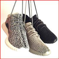 Wholesale Cotton Tennis Shoes in Bulk from Best Cotton Tennis ...