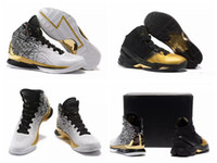 Wholesale New Back to Back Curry MVP Pack Mens Basketball Shoes Stephen Curry MVP Shoes Steph Sports Sneakers Currys MVP Running Shoes