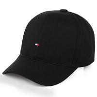 HOT 2017 nueva marca coreana para adultos gorra de béisbol verano otoño  algodón deporte al aire libre al por mayor hip hop gorra regalo casquillo  casquette ... cc696476d1a