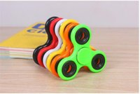 Wholesale Premium Times - Cheapest Spinners - Hand Fidget Spinner Toy with High Speed Steel Bearing in Premium Gift Box, 1-4 min of Spin Time
