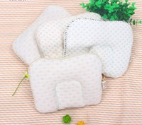 Wholesale Cassia Pillow - Baby Nursing Pillows Maternity Protect Baby Breastfeeding Pillow Infant Cuddle U-Shaped Newbron Cotton Feeding Waist Cushion